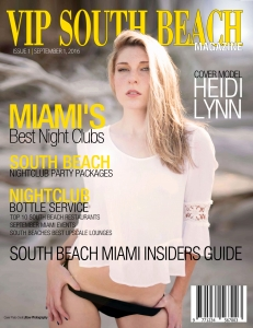 vip-south-beach-magazine