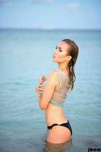 vip-south-beach-promo-models