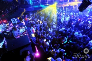 cameo-nightclub-miami