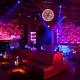 Wall nightclub South Beach