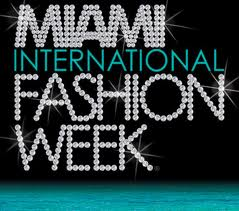 Miami-Fashion-Week-logo1