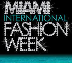 Miami-Fashion-Week-logo1