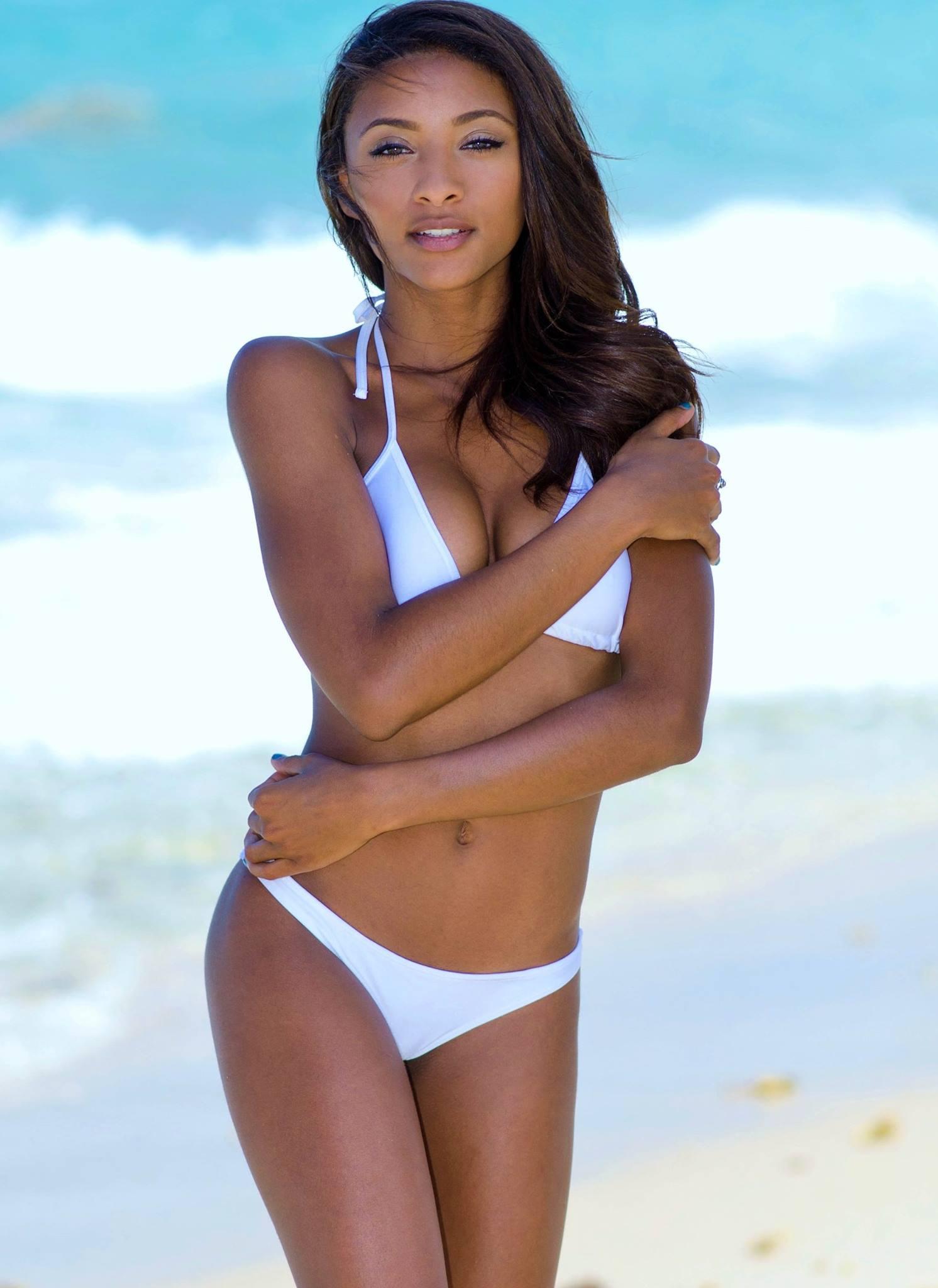 miami-beach-promo-models