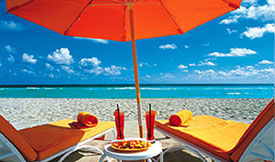 south-beach-miami-hotels