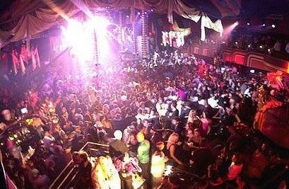 South Beach Miami Nightclubs   South Beach Nightlife ...
