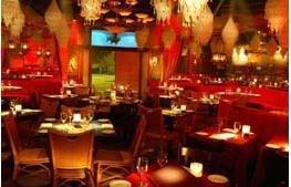 restaurants p 1