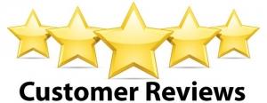 vip-south-beach-client-reviews