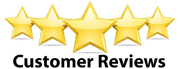 vip-south-beach-client-reviews