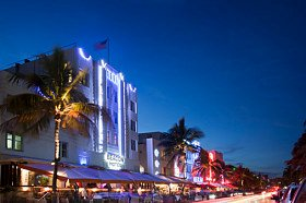 south beach miami real estate
