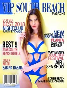 south-beach-bachelorette parties