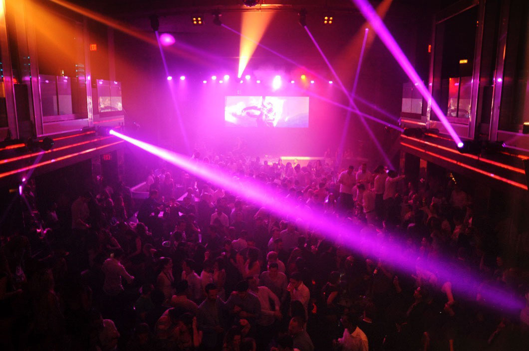 south beach miami nightclubs | south beach nightlife