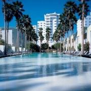 south-beach-hotels