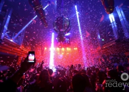 nightclub-bottle-service-miami