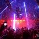 nightclub-bottle-service-miami