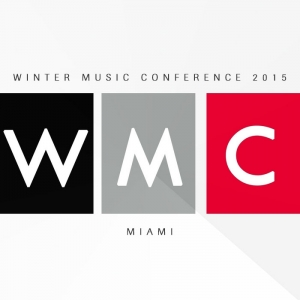 winter music conference miami beach 2015