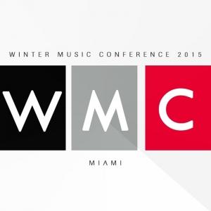 winter music conference miami beach 2015