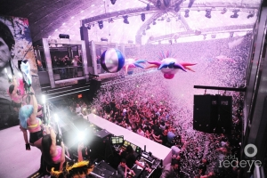liv-nightclub-miami-tickets-party-package