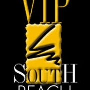 vip services in miami beach