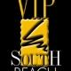 vip services in miami beach