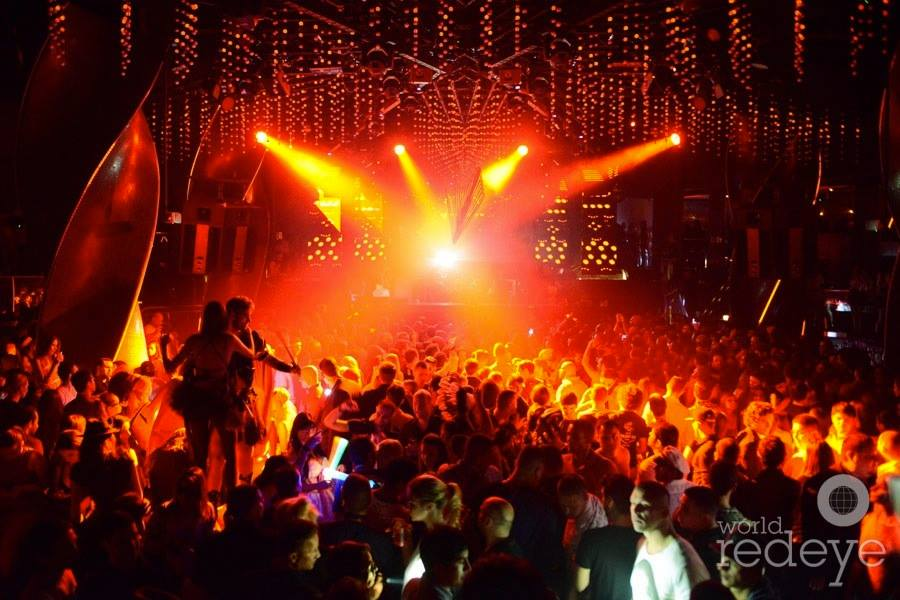 Miami Nightlife Party Package Vip South Beach