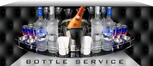 south-beach-miami-nightclub-bottle-service