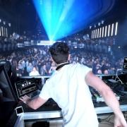 icon-nightclub-miami