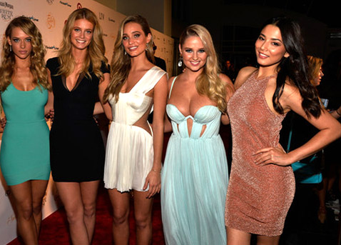 miami-bachelorette-party-packages