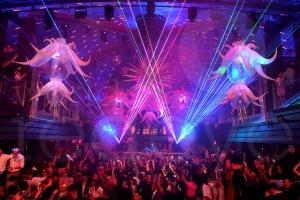 liv-nightclub-guestlist-miami