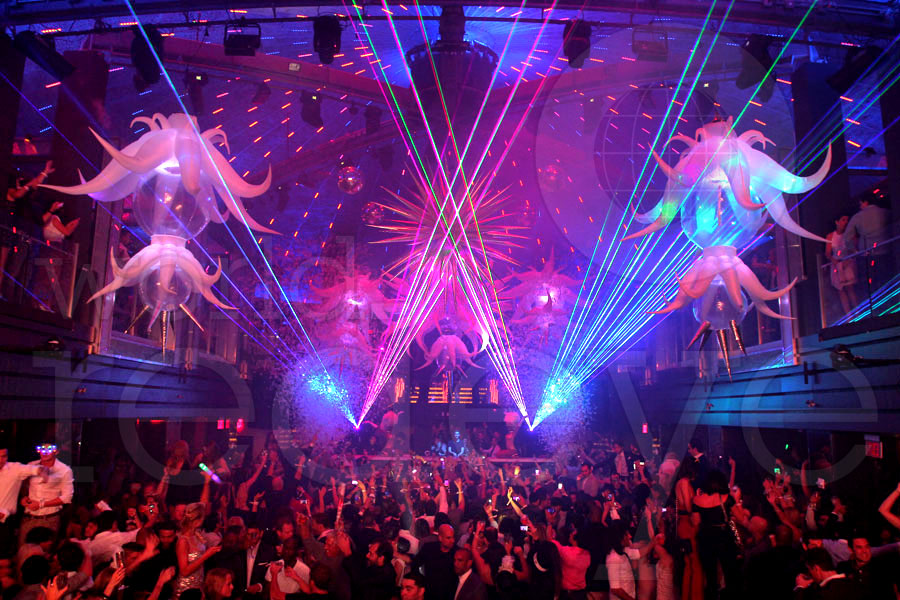 Liv Nightclub Guestlist Miami