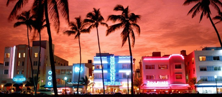 miami-beach-restaurants