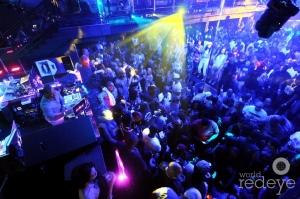 Cameo-Nightclub-South-Beach