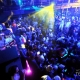 Cameo-Nightclub-South-Beach