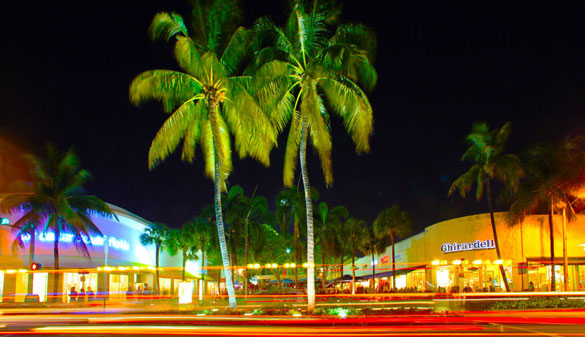 lincoln-road-south-beach