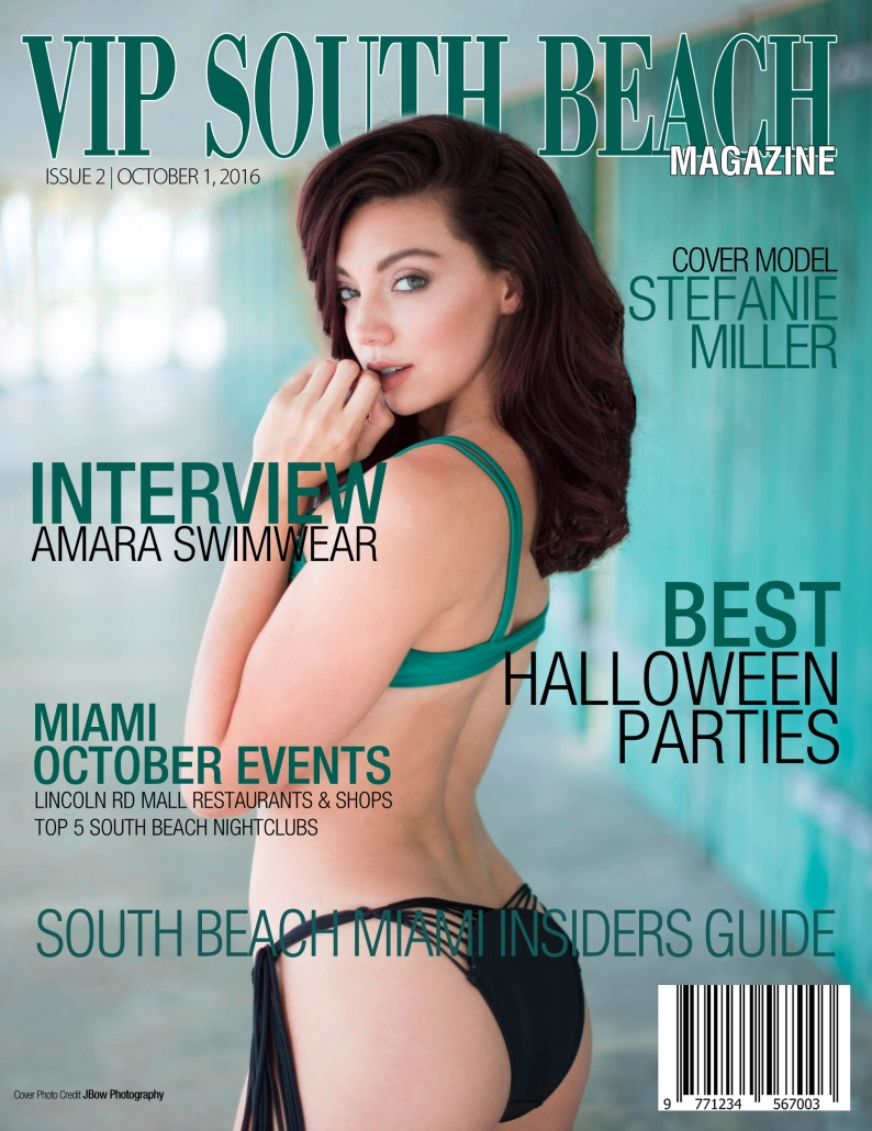 vip-south-beach-magazine-october-2016