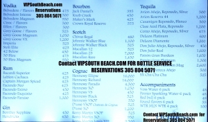 liv-bottle-service-menu