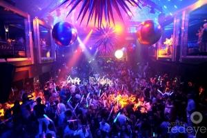 Liv-Nightclub-Tickets