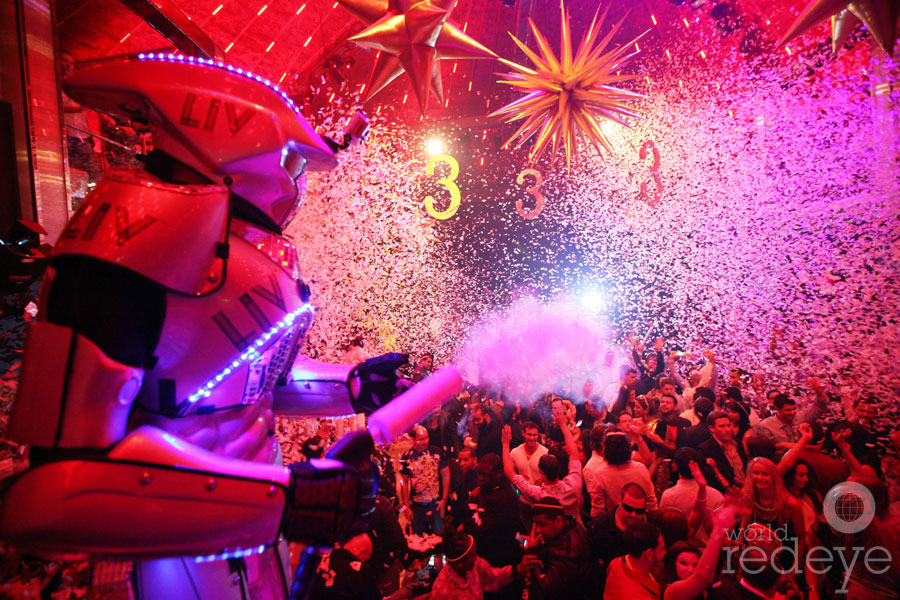 Best Miami Nightclubs In South Beach