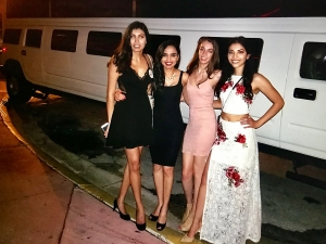Miami-bachelorette-party-package
