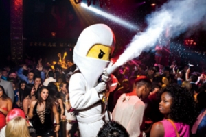 miami-hip-hop-night-clubs