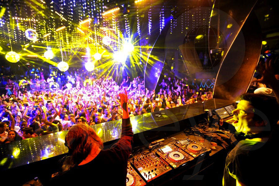 Story-Nightclub-Event-Tickets-Party-Packages