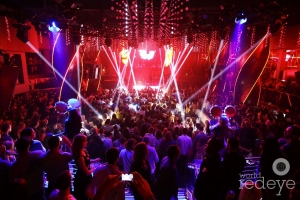 Story-Nightclub-Events