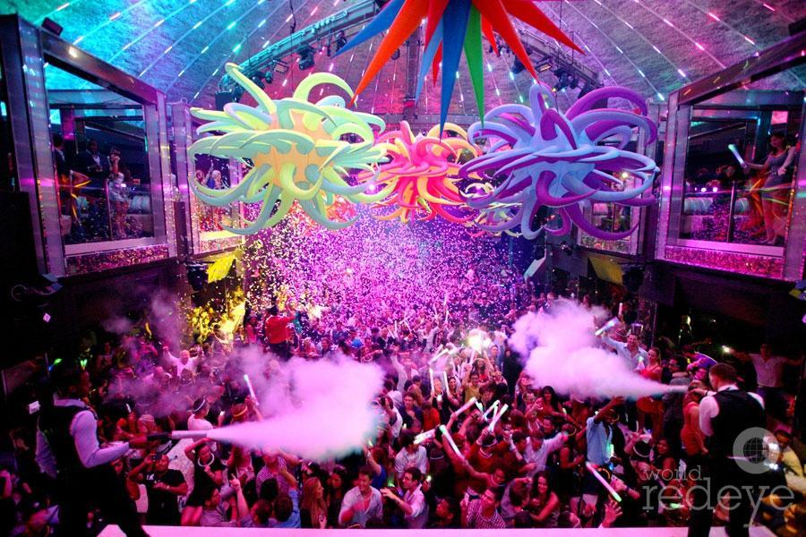 miami-nightclubs
