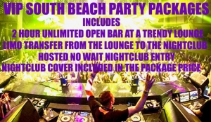miami-nightclub-packages
