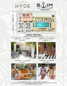 hyde-beach-pool-party-bottle-menu-south-beach