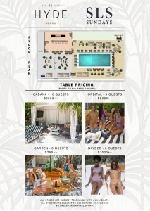 hyde-beach-pool-party-bottle-menu