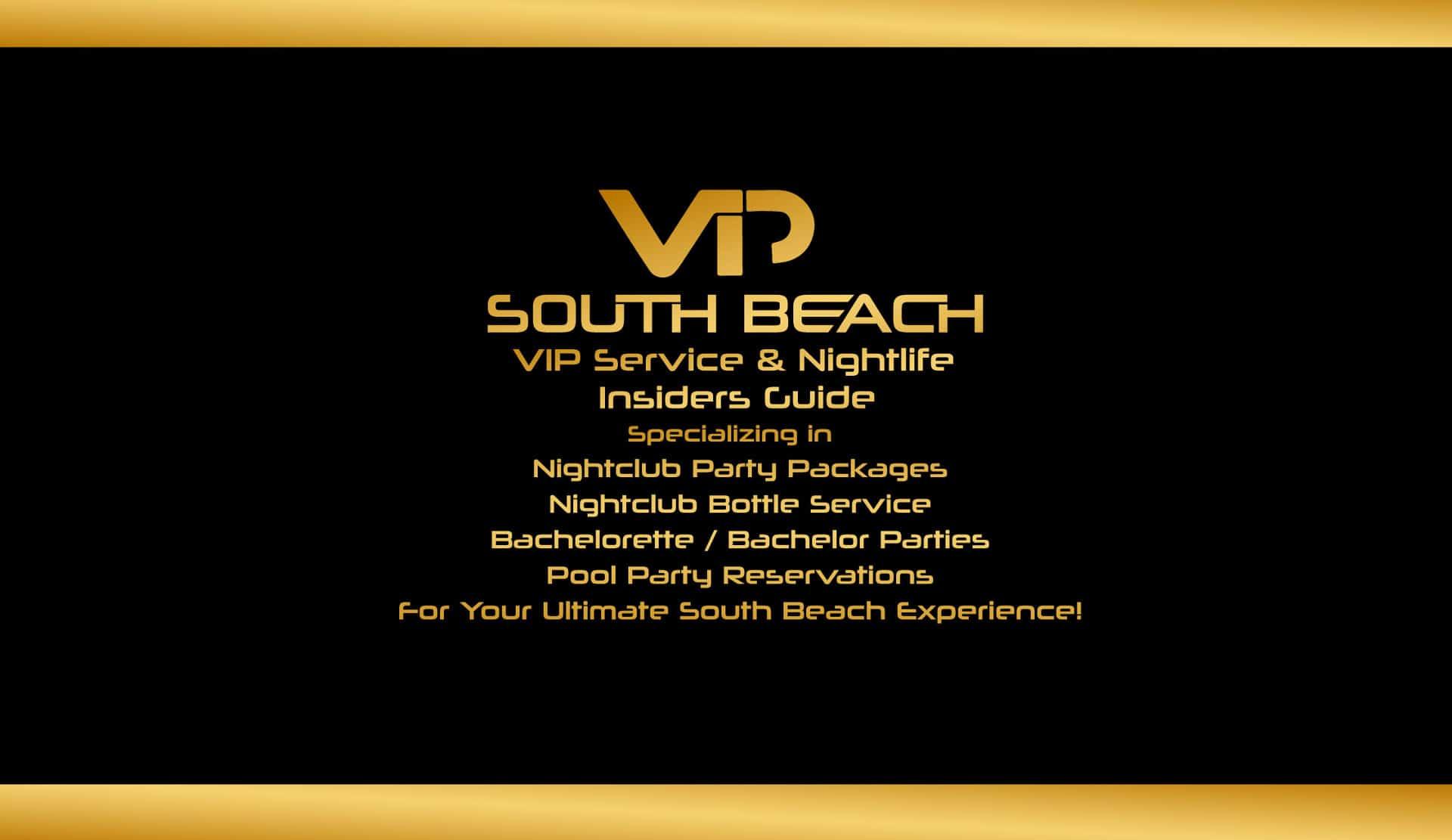 vip-south-beach