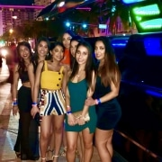 nightclub-party-package