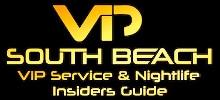 VIP South Beach