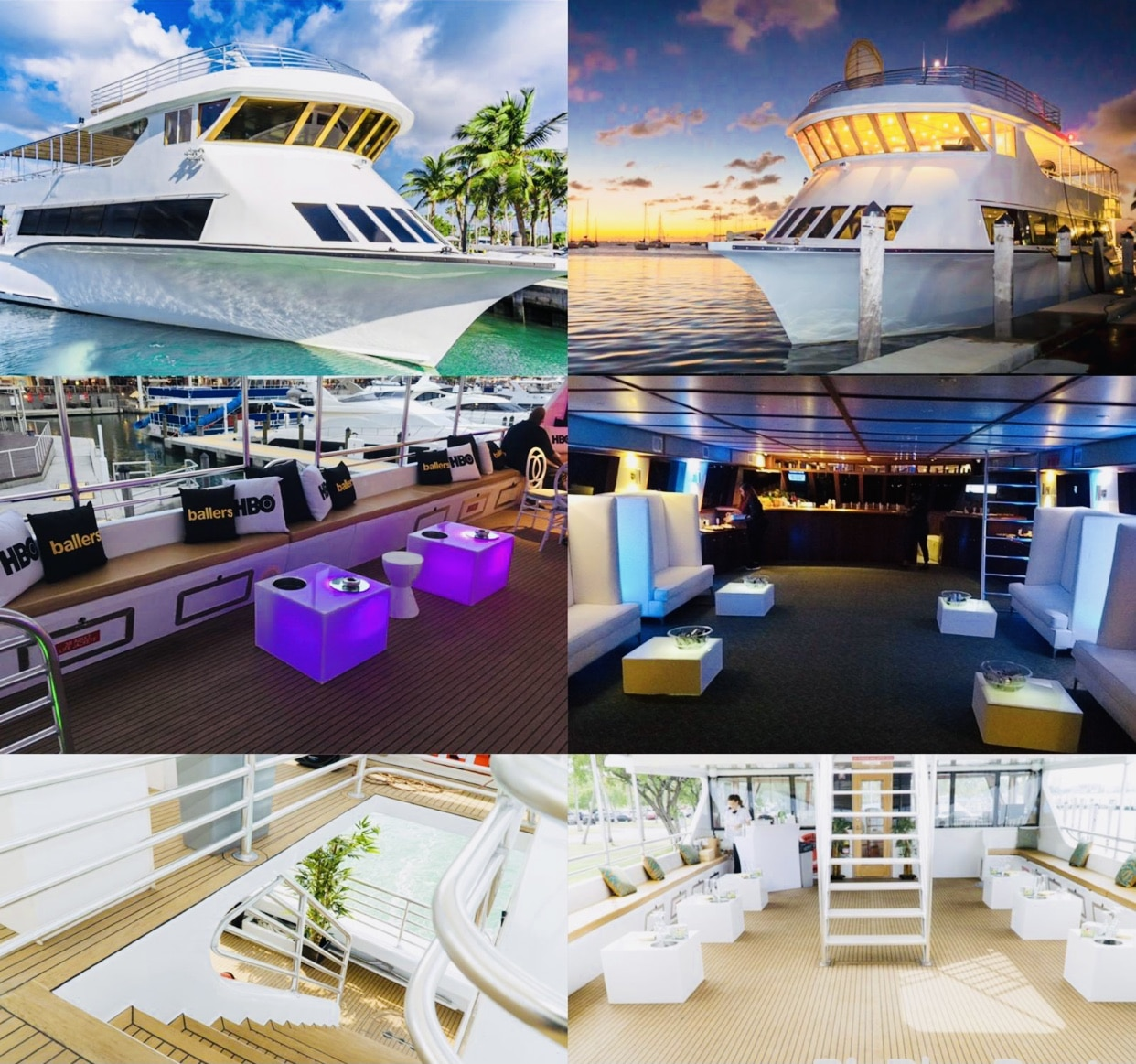 miami-boat-party-packages